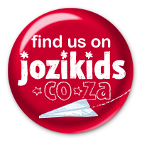 find-little-5-sandton-on-jozi-kids-dot-co-dot-za