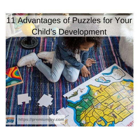 eleven-advantages-of-puzzles-for-your-childs-development
